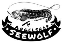 Angelshop-Seewolf